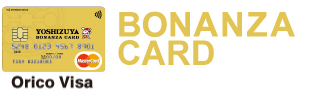 bonanza01