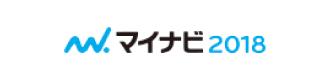 mainabi2017