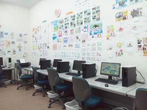 ももたろうパソコン教室