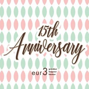 201904_eur3_15th_aniversary